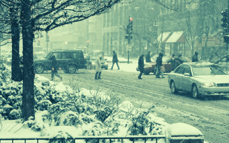 A Business Can Never Be Too Prepared for Winter Expenses Tenurgy Utility Savings and Refund Experts (1)