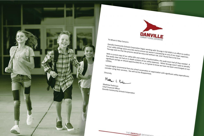 Danville-Community-School-Recommends-Tenurgy